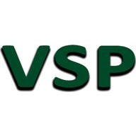 VSP coupons