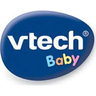 VTech Baby coupons