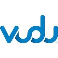 Vudu.com coupons