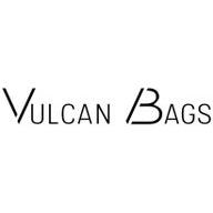 Vulcan Bags coupons