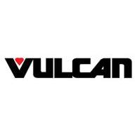 Vulcan coupons