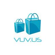 VUVUS coupons