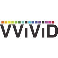 VViViD coupons