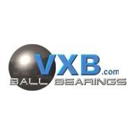 VXB Bearings coupons