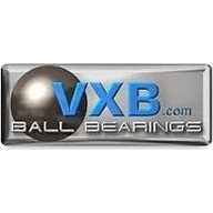 VXB coupons