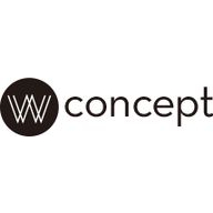 W Concept coupons