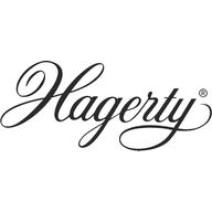 W. J. Hagerty coupons