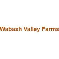 Wabash Valley Farms coupons