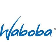 Waboba coupons