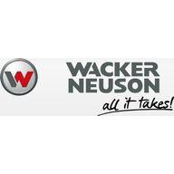 Wacker Neuson coupons