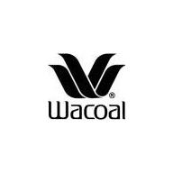 Wacoal coupons