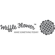 Waffle Flower Crafts coupons