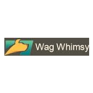 Wag Whimsy coupons