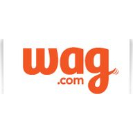Wag.com coupons