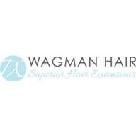 Wagman Hair coupons