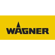 Wagner Power Products coupons