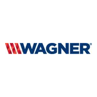 Wagner coupons