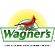 Wagner's coupons