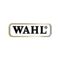 Wahl coupons
