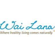 Wai Lana coupons