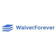 WaiverForever coupons