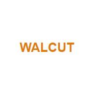 WALCUT coupons