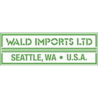 Wald Imports coupons