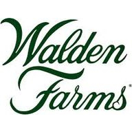 Walden Farms coupons