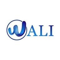 WALI coupons
