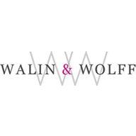 Walin & Wolff coupons