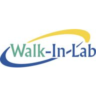 Walk-In Lab coupons