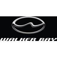 Walker Bay coupons