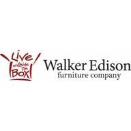 Walker Edison coupons