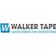 Walker Tape coupons