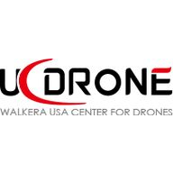 Walkera UCDrone Inc. coupons