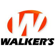 Walker's Game Ear coupons