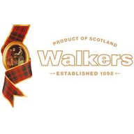 Walkers Shortbread coupons