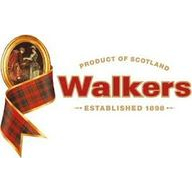 Walkers coupons