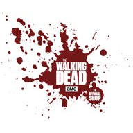Walking Dead Shop coupons