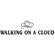 Walking On A Cloud coupons