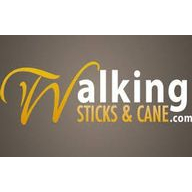 Walking Sticks and Cane coupons
