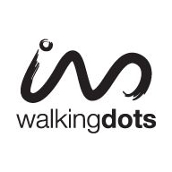 WalkingDots coupons