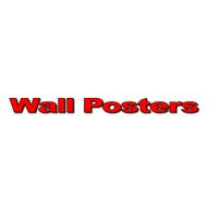 Wall Posters coupons