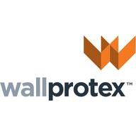 Wall Protex coupons