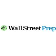 Wall Street Prep coupons