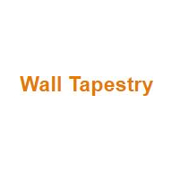 Wall Tapestry coupons