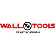 Wall Tools coupons