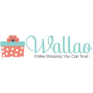 Wallao coupons