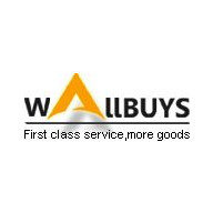 WallBuys coupons