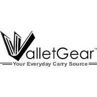 WalletGear coupons
